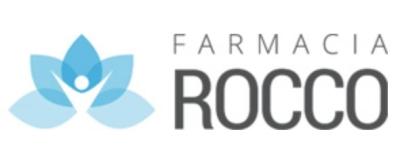 Codice Sconto Farmacia Rocco 8% su spesa di 50€