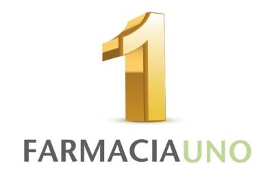 Codici Sconto Farmaciauno.it dal 35% al 50% su marchi NAMEDSPORT, PHYTOGARDA, WELEDA e OPTIMA