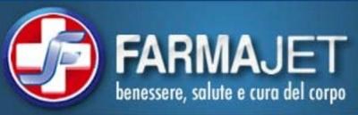 Codice Promozionale Farmajet 5€ di sconto su 100.000 prodotti online