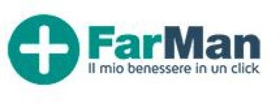 Codice Promozione Farman per sconto di 5 euro