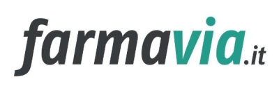 Codici Sconto Farmavia.it da 8, 4 e 2 euro