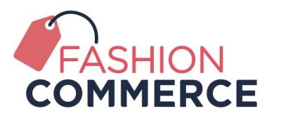 Fashion-Commerce sezione In Promozione con sconti dal 50% al 70%