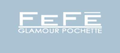 Codice Coupon Fefè per sconto 5% su acquisti superiori a 100€