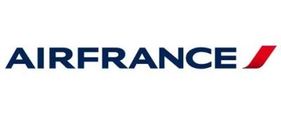 Codice Vantaggio Air France sconto 20% sui voli intercontinentali