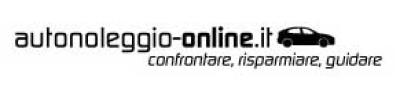 Codice Promozionale Autonoleggio-Online.it per sconto extra 5%