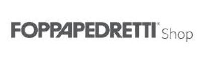 Codice Promo Foppapedretti di 10€ con iscrizione alla Newsletter
