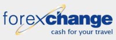 Codice Promozionale forexchange.it per cambio valuta senza commissioni