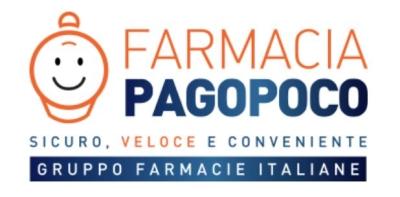 Codice Coupon Farmaciapagopoco.com per sconto extra del 5%