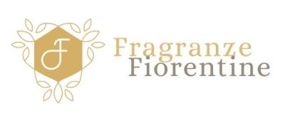 Buono Sconto Fragranzefiorentine.com 15% su tutte le fragranze