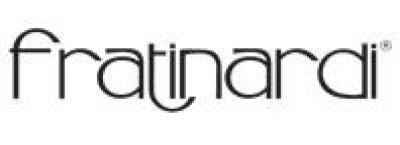 Codice Coupon Fratinardi sconto 50% sui saldi e 10% extra su nuove collezioni