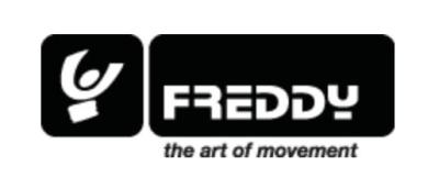Codice Sconto Freddy 10% e spedizione gratuita per San Valentino