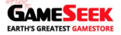 Clearance Gameseek con sconti formidabili su videogames e console