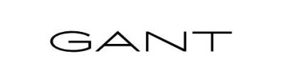 Saldi Estivi Gant 2019 con sconti fino al 40%