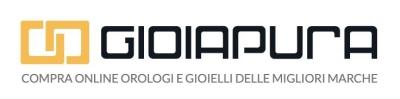 Codice Promo Gioiapura.it per 5€ di sconto su spesa di 54€