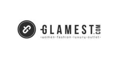 Codice Promozionale Glamest sconto del 5% su collezione Primavera/Estate