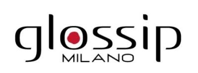 Promozione Glossip per sconto di 7€ su tutti gli ordini