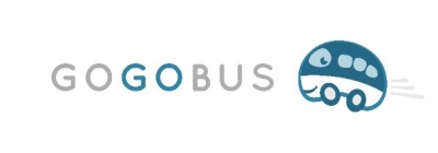 Codice Coupon Gogobus per sconto del 5% sugli Skibus