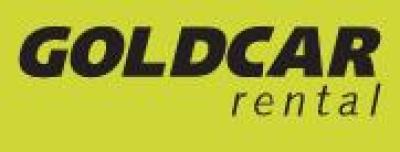 Promozione Goldcar con sconto 10% su tutti i noleggi auto