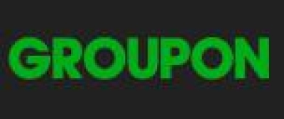 Codice Coupon Groupon sconto 20% extra sui deal Local / Vicino a te