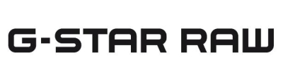 Midseason Sales G-Star Raw con sconti fino al 30%