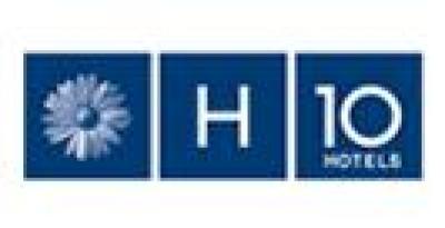 Codice Promozionale H10 per Camere da 69€ a notte presso Taburiente Playa in Spagna