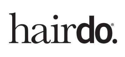 Codice Coupon Hairdo per sconto 15% su tutto il catalogo