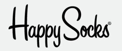 Codice Coupon Happysocks sconto 20% e spedizione gratis per Pasqua