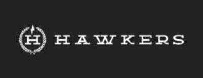 Codice Sconto Hawkers del 10% su tutte le collezioni