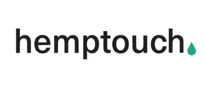 Codice Coupon Hemptouch di benvenuto per sconto 20% sul primo acquisto