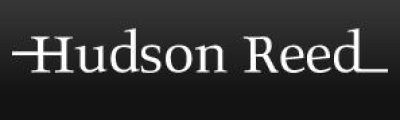 Buono Sconto Hudson Reed per sconto extra 10% su tutto