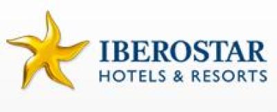 Codice Promozionale Iberostar sconto 20% su hotel in Andalusia, Baleari e Canarie