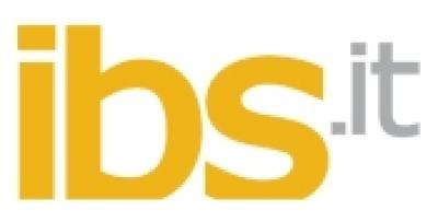Codici Sconto IBS.it da €2, €3 e €5 su ordine di €27, €35 e €50