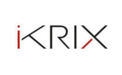 Codice Promozionale iKRIX.com per sconto 15% su nuove collezioni