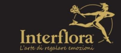 Codice Promozionale Interflora sconto 10% con iscrizione alla Newsletter