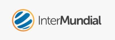 Codice Promozionale InterMundial per 10% di sconto sulla polizza viaggio