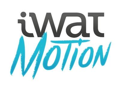 Promozione iWatMotion con sconto straordinario 47% su bicicletta elettrica iWatBike