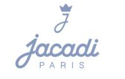 Saldi estivi Jacadi con sconti dal 30% al 50%