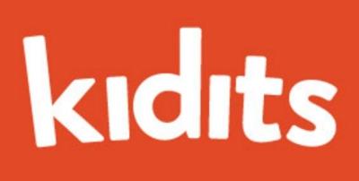 Coupon di Sconto Kidits del valore di 5€ e di 10€