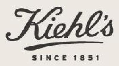 Saldi Estivi 2019 Kiehl's con sconti fino al 30%