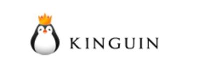 Codice Sconto Kinguin 4% su tutti i giochi