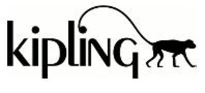 Saldi Estivi Kipling 2019 con sconti fino al 50%