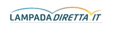 Codice Promozionale Lampadadiretta.it per sconto 5% su LED Noxion