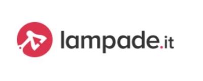 Buono Coupon Lampade.it per sconto del 5% extra sulle lampade in saldo