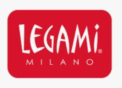 Promo Back to Office Legami con sconti del 20% e del 30%