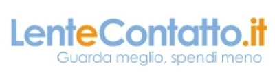 Codici Coupon Lentecontatto.it per sconti del 5% e 12%