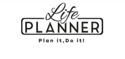 Codice Promozionale Life-planner.it per sconto 10% su tutte le agende