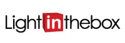 Codice Promo LightInTheBox.com sconto di 8€ su acquisto minimo di 122€