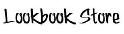 Offerte speciali Lookbook Store SALE fino all'80% di sconto