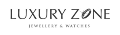 Codice Coupon Luxuryzone sconto 10% su nuova collezione Anemone di Alfieri & St. John