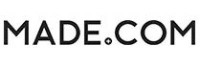 Codice Sconto Made.com del 10% su tutto il catalogo